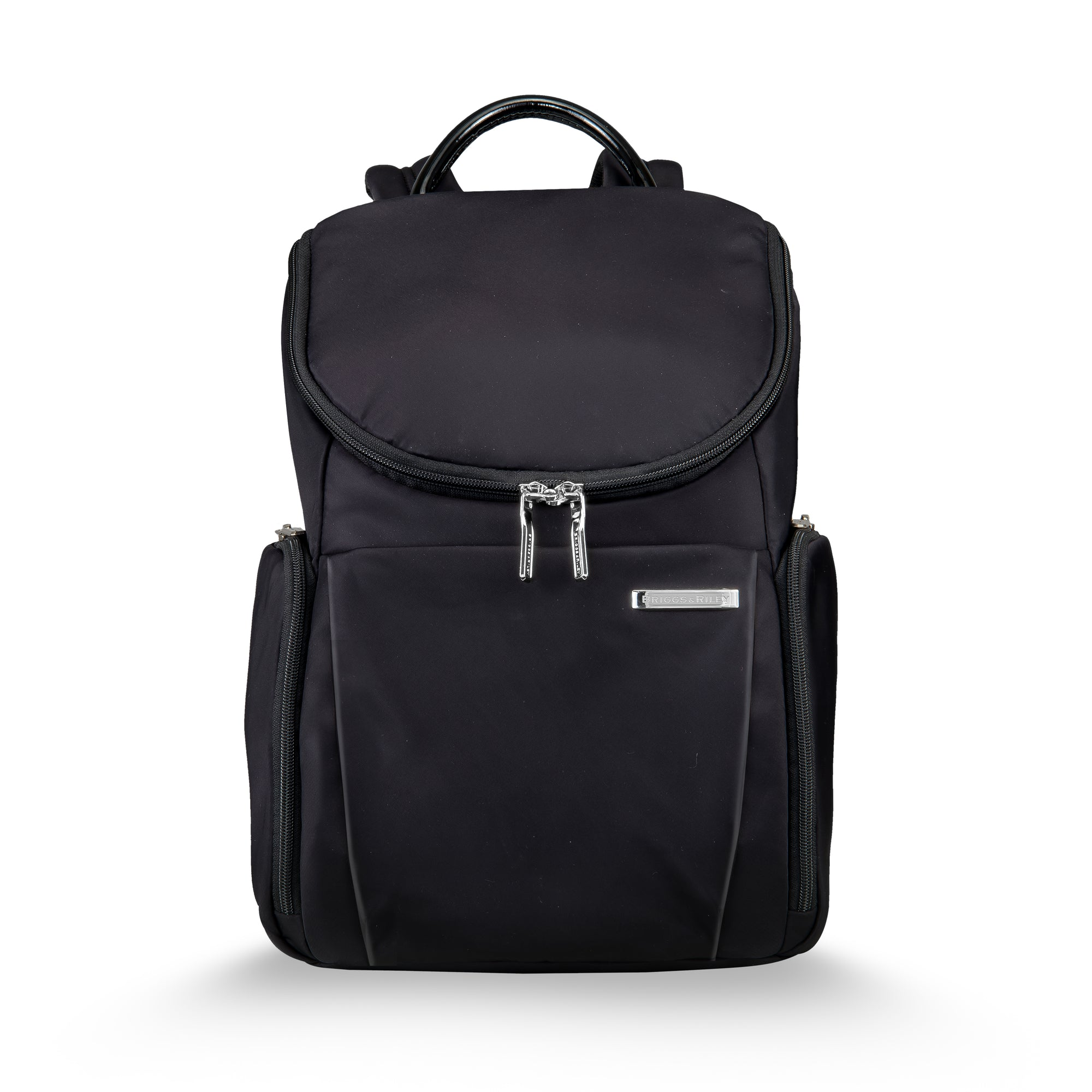 Small U-Zip Backpack