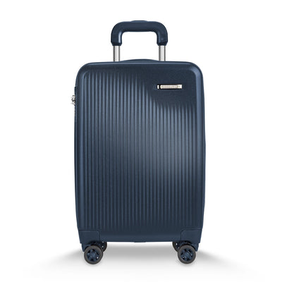 International Carry-On Expandable Spinner - thumb21