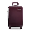 International Carry-On Expandable Spinner - image19