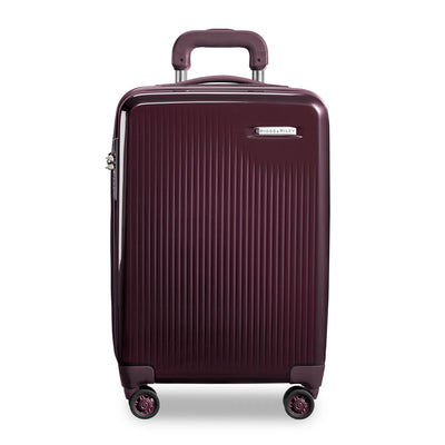 International Carry-On Expandable Spinner - thumb39