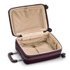 International Carry-On Expandable Spinner - image40