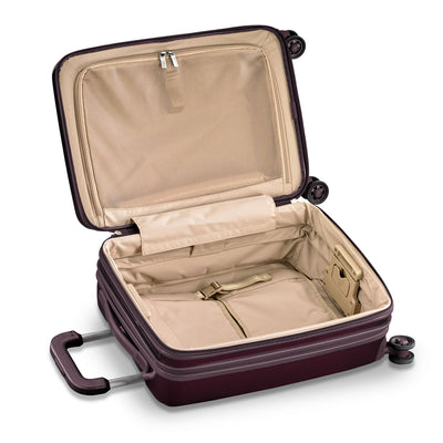 International Carry-On Expandable Spinner - thumb40