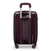 International Carry-On Expandable Spinner - image44