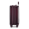 International Carry-On Expandable Spinner - image43