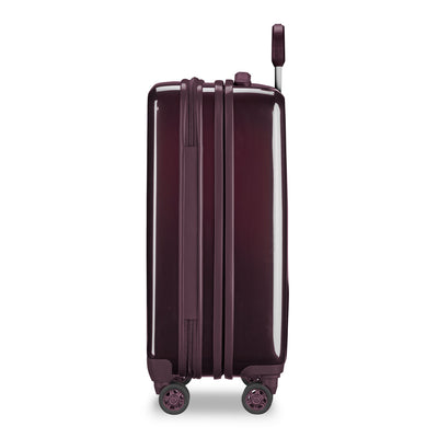 International Carry-On Expandable Spinner - thumb43