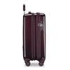 International Carry-On Expandable Spinner - image25