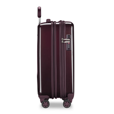 International Carry-On Expandable Spinner - thumb45