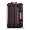 International Carry-On Expandable Spinner - image27