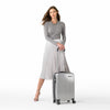 Sympatico International Carry-On Expandable Spinner - image10