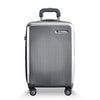 Sympatico International Carry-On Expandable Spinner - image1