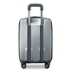 Sympatico International Carry-On Expandable Spinner - image5