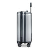 Sympatico International Carry-On Expandable Spinner - image4