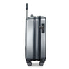 Sympatico International Carry-On Expandable Spinner - image6