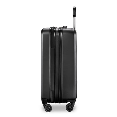 International Carry-On Expandable Spinner - thumb34