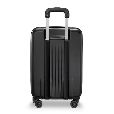 Domestic Carry-On Expandable Spinner - thumb6