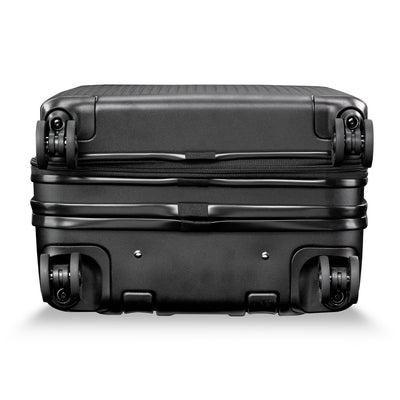 Domestic Carry-On Expandable Spinner - thumb9