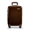 Domestic Carry-On Expandable Spinner - image1