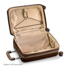 Domestic Carry-On Expandable Spinner - image9