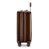 Domestic Carry-On Expandable Spinner - image11