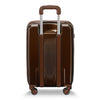 Domestic Carry-On Expandable Spinner - image5