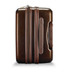 Domestic Carry-On Expandable Spinner - image8
