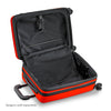 Domestic Carry-On Expandable Spinner - image19