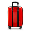 Domestic Carry-On Expandable Spinner - image20