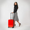 Domestic Carry-On Expandable Spinner - image25