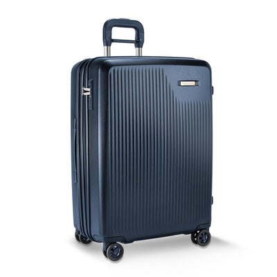 International Carry-On Expandable Spinner - thumb24
