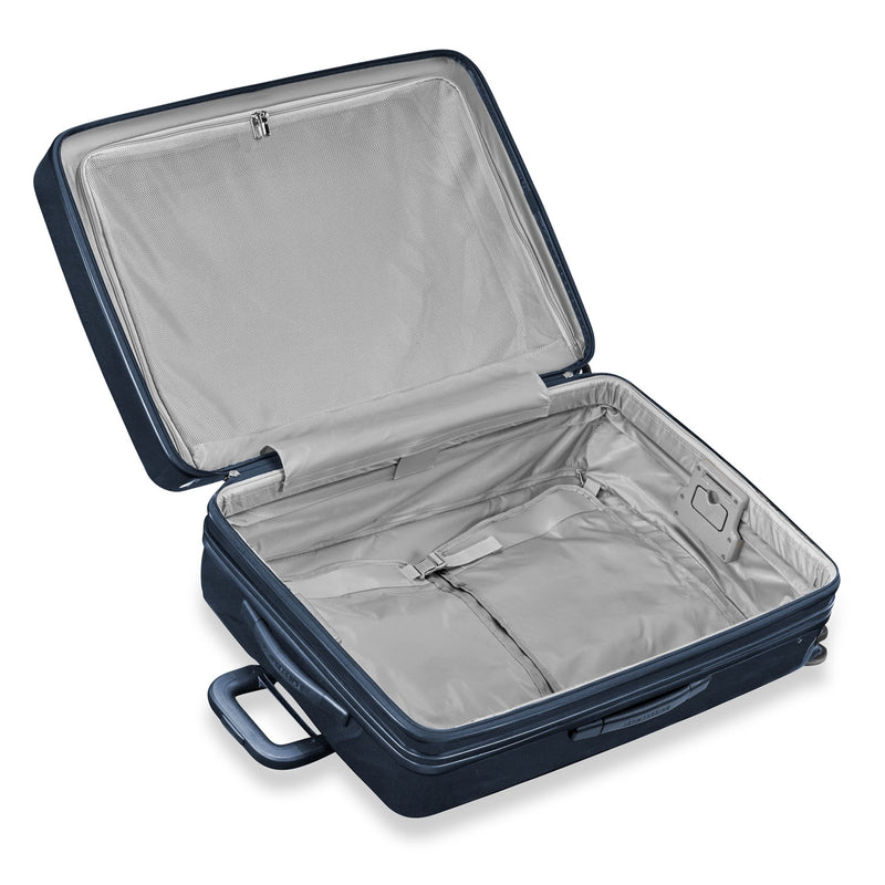 International Carry-On Expandable Spinner - LIMITED QUANTITIES