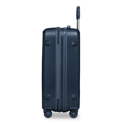 International Carry-On Expandable Spinner - thumb25