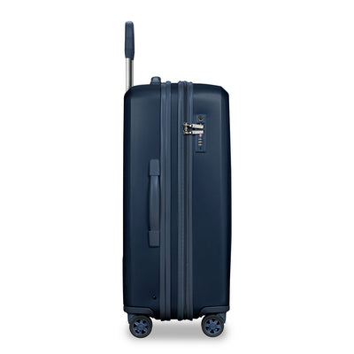 International Carry-On Expandable Spinner - thumb27