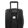 International Carry-On Expandable Spinner - image12