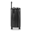 International Carry-On Expandable Spinner - image7