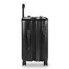 International Carry-On Expandable Spinner - image8