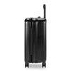 International Carry-On Expandable Spinner - image14
