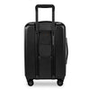 International Carry-On Expandable Spinner - image15