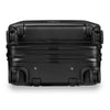 International Carry-On Expandable Spinner - image16