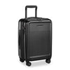 International Carry-On Expandable Spinner - image6