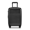 International Carry-On Expandable Spinner - image1