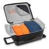 International Carry-On Expandable Spinner - image4
