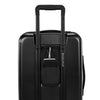 International Carry-On Expandable Spinner - image13