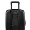 International Carry-On Expandable Spinner - image11