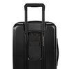 International Carry-On Expandable Spinner - image10