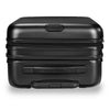 International Carry-On Expandable Spinner - image17