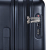 International Carry-On Expandable Spinner - image31