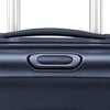 International Carry-On Expandable Spinner - image41