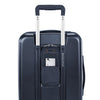International Carry-On Expandable Spinner - image35