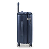 International Carry-On Expandable Spinner - image29