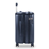 International Carry-On Expandable Spinner - image30